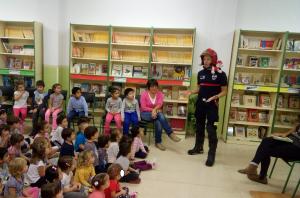 foto-infantil-biblioteca